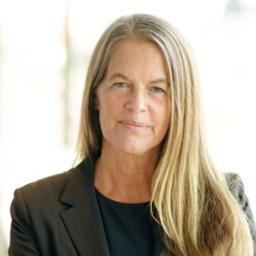 Dr. Teresa Keller - Flourishing Institut/ Flourishing Institute - München