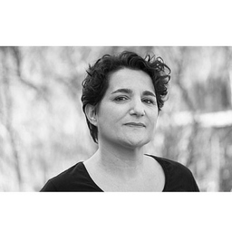Katharina Blarer's profile picture