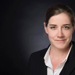 Annika Arens - ARENS & GROLL Rechtsanwälte - Fachanwälte -Notare - Oldenburg