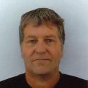 Martin Rieder - Thun