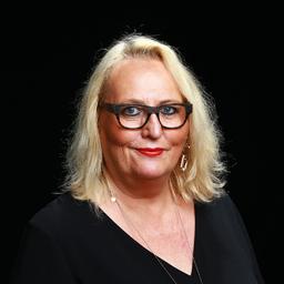 Sabine Belde's profile picture