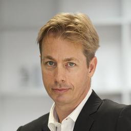 Thilo Breider's profile picture