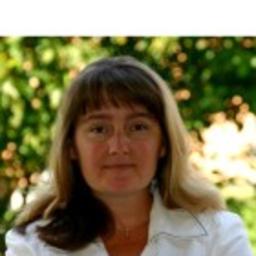 Simona Ramsek - Freelancer - Radomlje