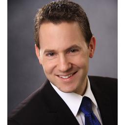 Dr. Christian Kägeler's profile picture