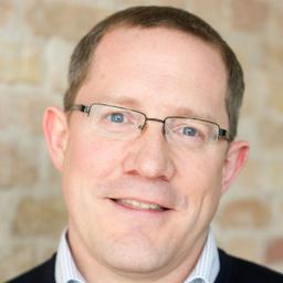Steffen Harting - wundertax GmbH - Berlin