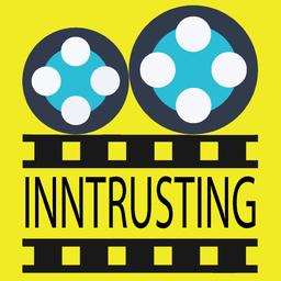 Inn Trusting - Lahore University of Management Sciences - Faisalabad
