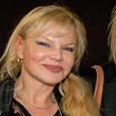 Christine Schwab - Essen