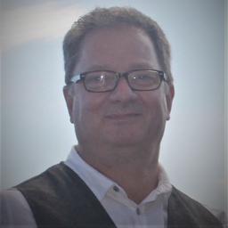 Jörg Ahlff's profile picture