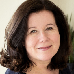 Catherine Rochereul-Portier - Rochereul & friends consulting - Washington, DC, USA