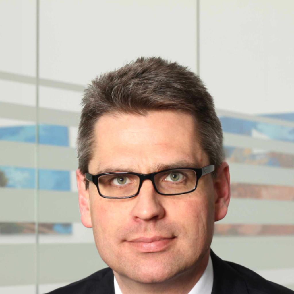 Dirk Mahler's profile picture