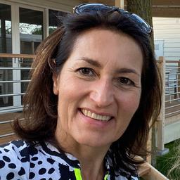 Sandra Guthmann - metoda GmbH - München