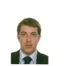 <b>Ivan romero</b> Egido - ivan-romero-egido-foto.256x256