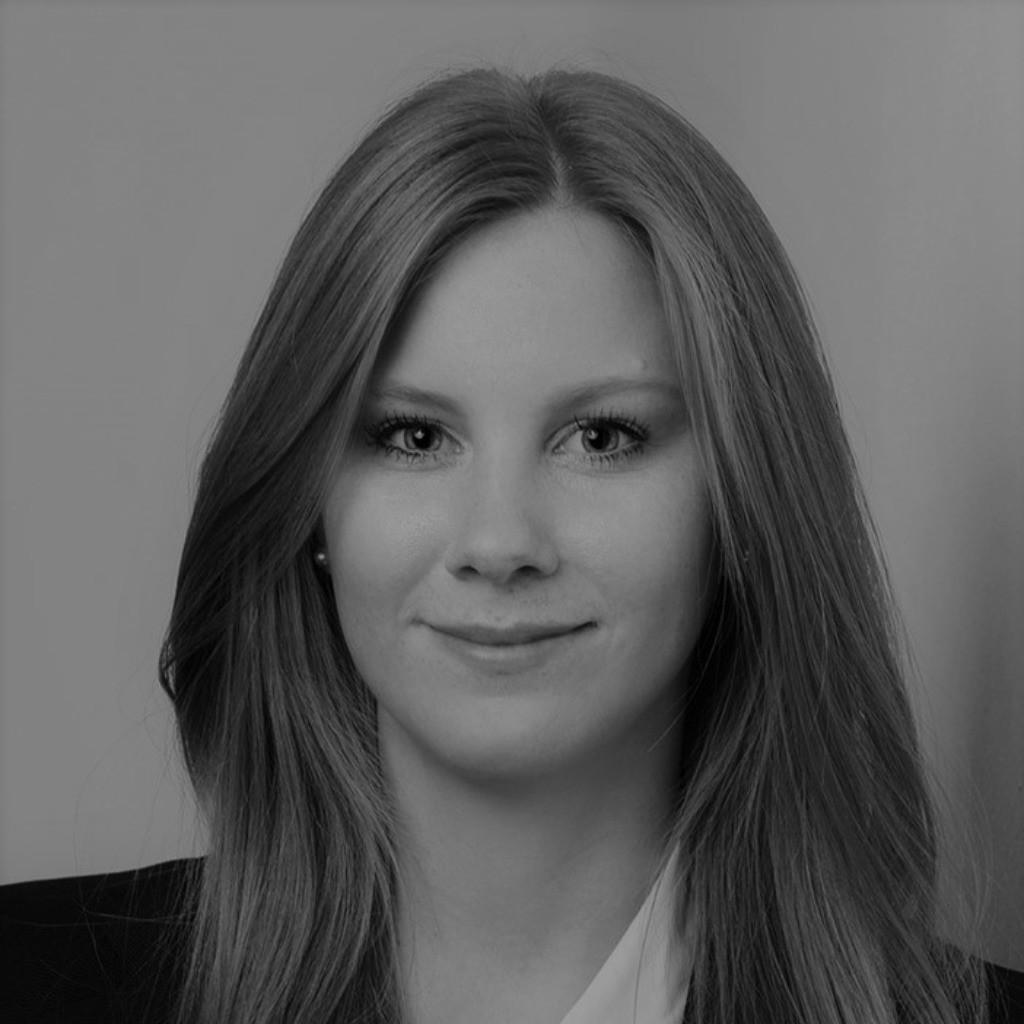 Fabienne Becker's profile picture