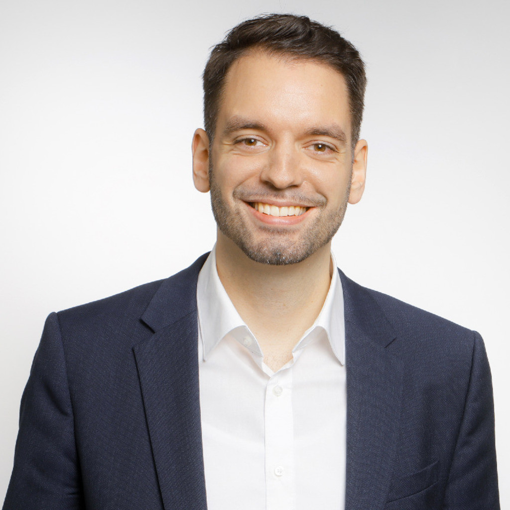Sven Altemöller's profile picture