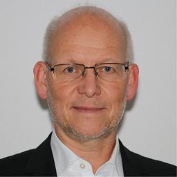 Dipl.-Ing. Jochen Klaus-Wagenbrenner - Visteon Electronics Germany GmbH - Karlsruhe
