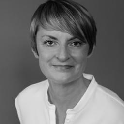Katharina Jarzombek - JARZOMBEK COMMUNICATIONS - Düsseldorf