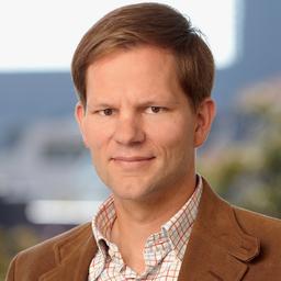 Jens Koch - Ebner Media Group GmbH & Co KG - Ulm