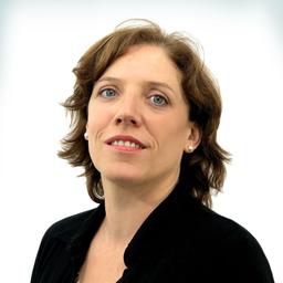 Sabine Bosch's profile picture