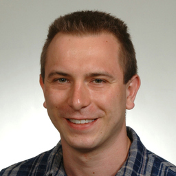 Luca Hanf's profile picture