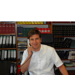 Stephan Paprotny - Steuerberatung - Bonn