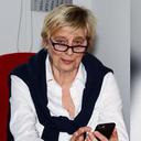 Barbara Lehmann - Gummersbach