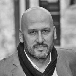 Matthias Benninger's profile picture