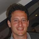 Jochen Ziegler - Heilbronn