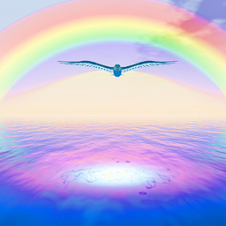 Patrick Liechti - Fleisch am Chnoche AG - Steakhouse - Zollikerberg