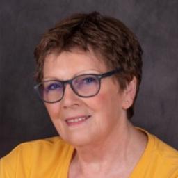Christine Goetze - TOSTANDIN Personalservice GmbH & Co. KG - Köln