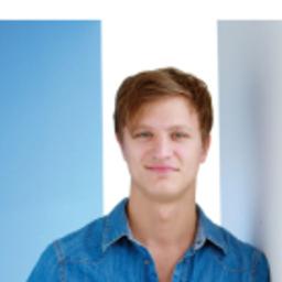 Johannes Jekot's profile picture