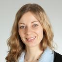 Sonja Wagner - Basel
