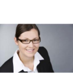 Eva Berger's profile picture