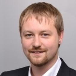 Dr. Andreas Böhler