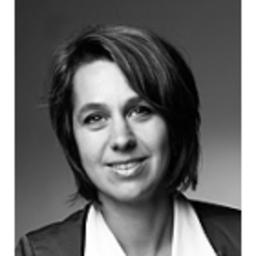 Helene Wanner