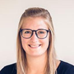 Mona Gravermann's profile picture