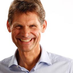 Dr. Wolfgang Crössmann