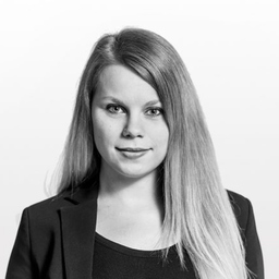 Katharina Frede's profile picture