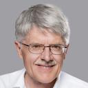 Martin Rieger - Albstadt