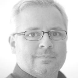 Martin Höck - SOLUTIONBOX Informationstechnologie GmbH - Wals-Siezenheim