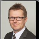 Rainer Krüger - WOB / Homeoffice