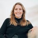 Magdalena Fischer - Wien