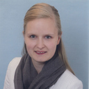 Stephanie Hartwich-Wagner - Berka/Werra