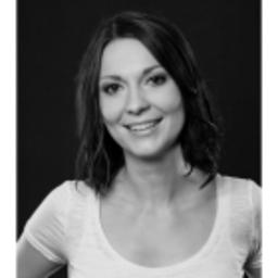 Maria Kaufmann 's profile picture