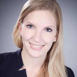 Sabine Altmeier - KU Leuven - München