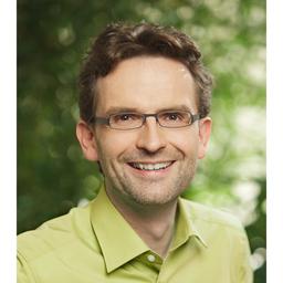 Dr. Marcus Schaper - Evangelische Akademie Loccum - Loccum