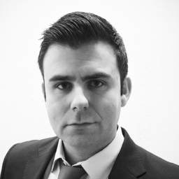 Alexander Cook - Ingenio Global - Berlin