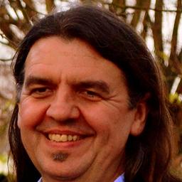 Werner Scholtes - Werner Scholtes - IT-Beratung - Aachen
