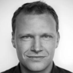 Markus Hollermann - die Bioniker - Bremen