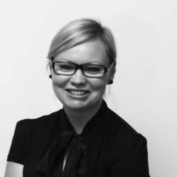 Ekaterina Anthony's profile picture
