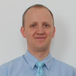 Gábor Lipták - Land Oberösterreich - Aichet